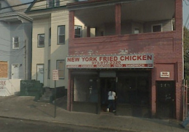 49f0f8bdbf97d466c1eb_new_york_fried_chicken.jpg