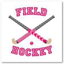 7d8355e64674b14574cf_field_hockey_logo.jpg