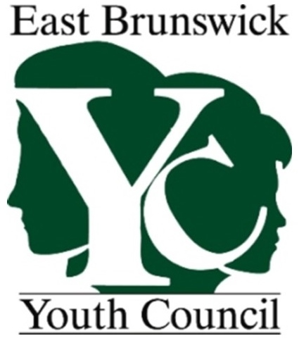 a11fc33827291ec44144_EB_Youth_Council_Logo.jpg