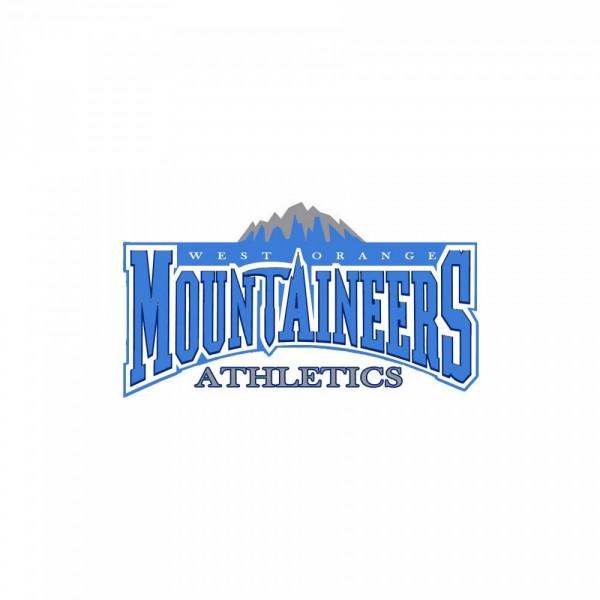 b09a7e5d0ab854951a08_a841a6b2dfb4e71a0716_West_Orange_Mountainerrs_Athletics.jpg