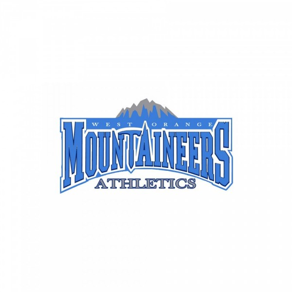 b09a7e5d0ab854951a08_a841a6b2dfb4e71a0716_West_Orange_Mountainerrs_Athletics.jpg