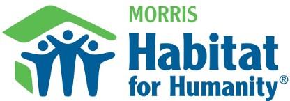ccf00a7af5aa6b85ad1d_morris_habitat_for_humanity.jpg