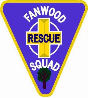 d186da33dbff96979ef3_Fanwood_Rescue_Squad_logo.jpg