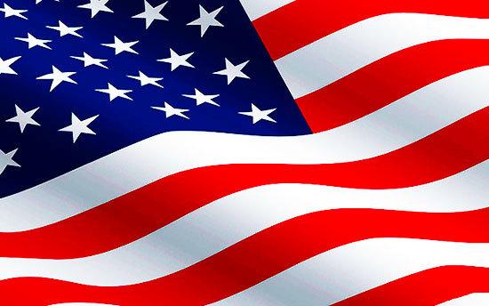 ff6918c1bf033a9bffe0_waving_American_flag.jpg