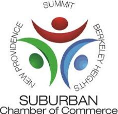 Suburban Chamber of Commerce Announces 2014 Award Honorees, photo 1