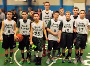 Carousel_image_20c319e664bc1f860d24_7th_grade_basketball_championship