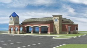 Fulton Bank of New Jersey announces new full-service branch in Barnegat, photo 1