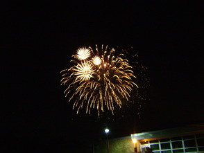 New Providence Celebrates Independence Day with a Bang, photo 10