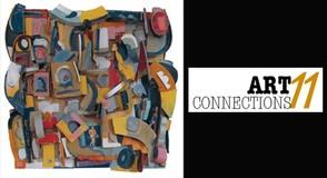 Carousel_image_e8c54042353fb566a23e_art_connections_11-artwork__cliff_tisdell__modern_living_