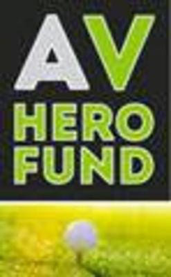 Carousel_image_ee20ad6b0c3e7b4aa409_av_hero_fund