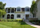 18H Heritage Drive, Chatham, NJ: $319,000
