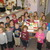 Tiny_thumb_22e4500b72f7e6b21941_preschool_oct_nov_dec_2014_067