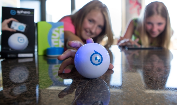 Top_story_af3a45bb60aac5c698a3_sphero2.0ball__2___1_