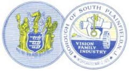 Top_story_b2eb936365b31d908d7a_sp_borough_seal