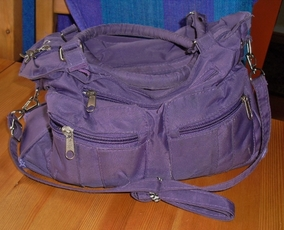 Top story ecbae9d98189751d7c06 purple purse best  520x421