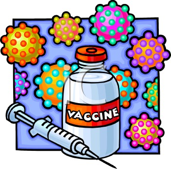 1058b60662466ef5cef2_vaccine0511-0811-1717-0449_vaccine_and_hypodermic_needle_clipart_imagejpg.png