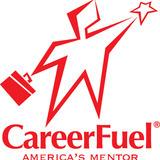 1ee0a72edd42cd4562f5_careerfuel.jpg