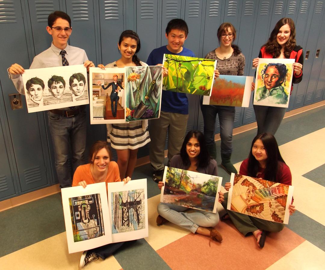 671b43136a2d24a23f5d_Arts_Advisory_Committee_Student_Winners_2013.jpg