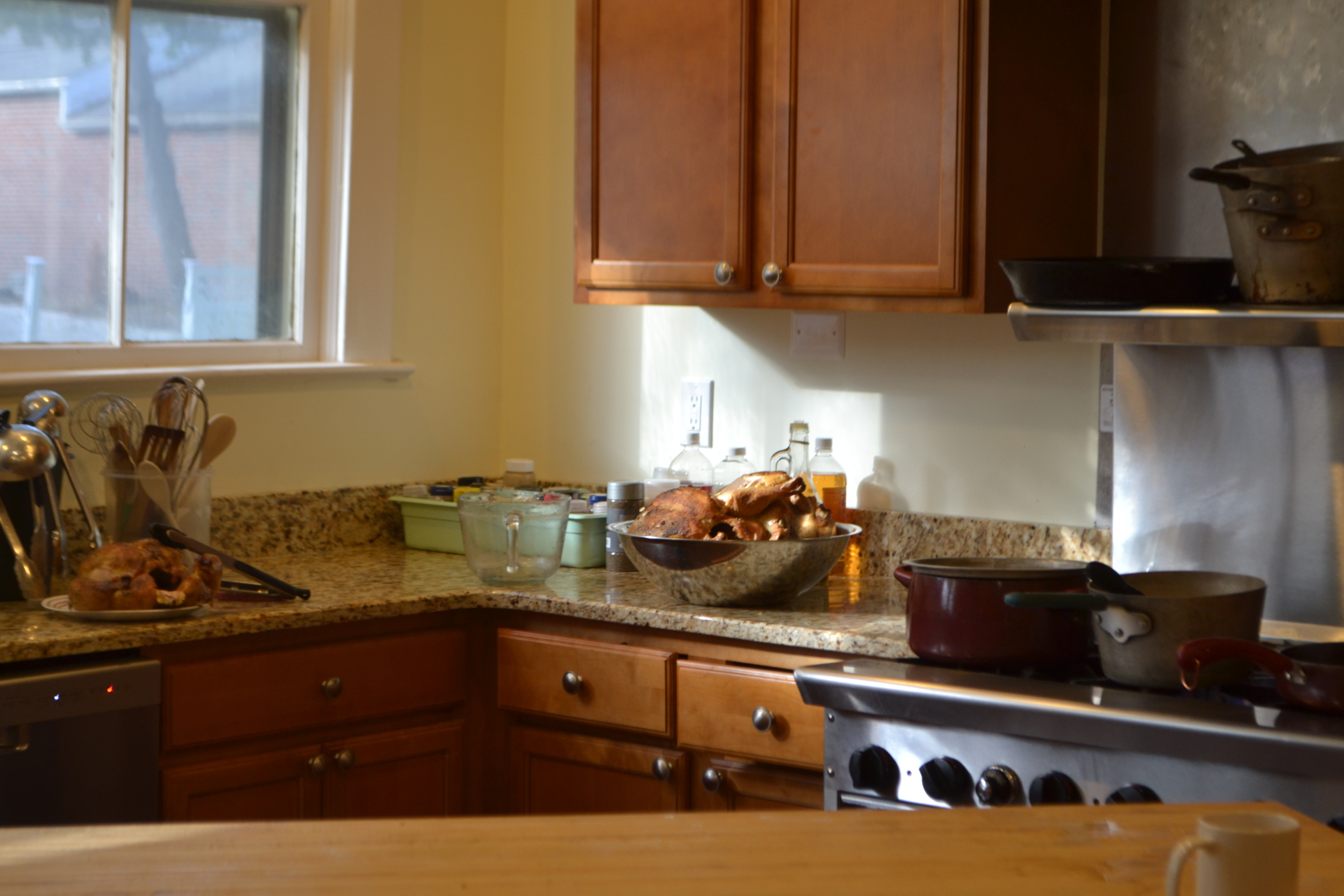 donate kitchen cabinets how to donate kitchen cabinets hunker donate kitchen cabinets uk monsterlune
