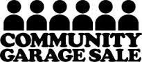 9158ba73275c5115abed_Community_garage_sale.jpg