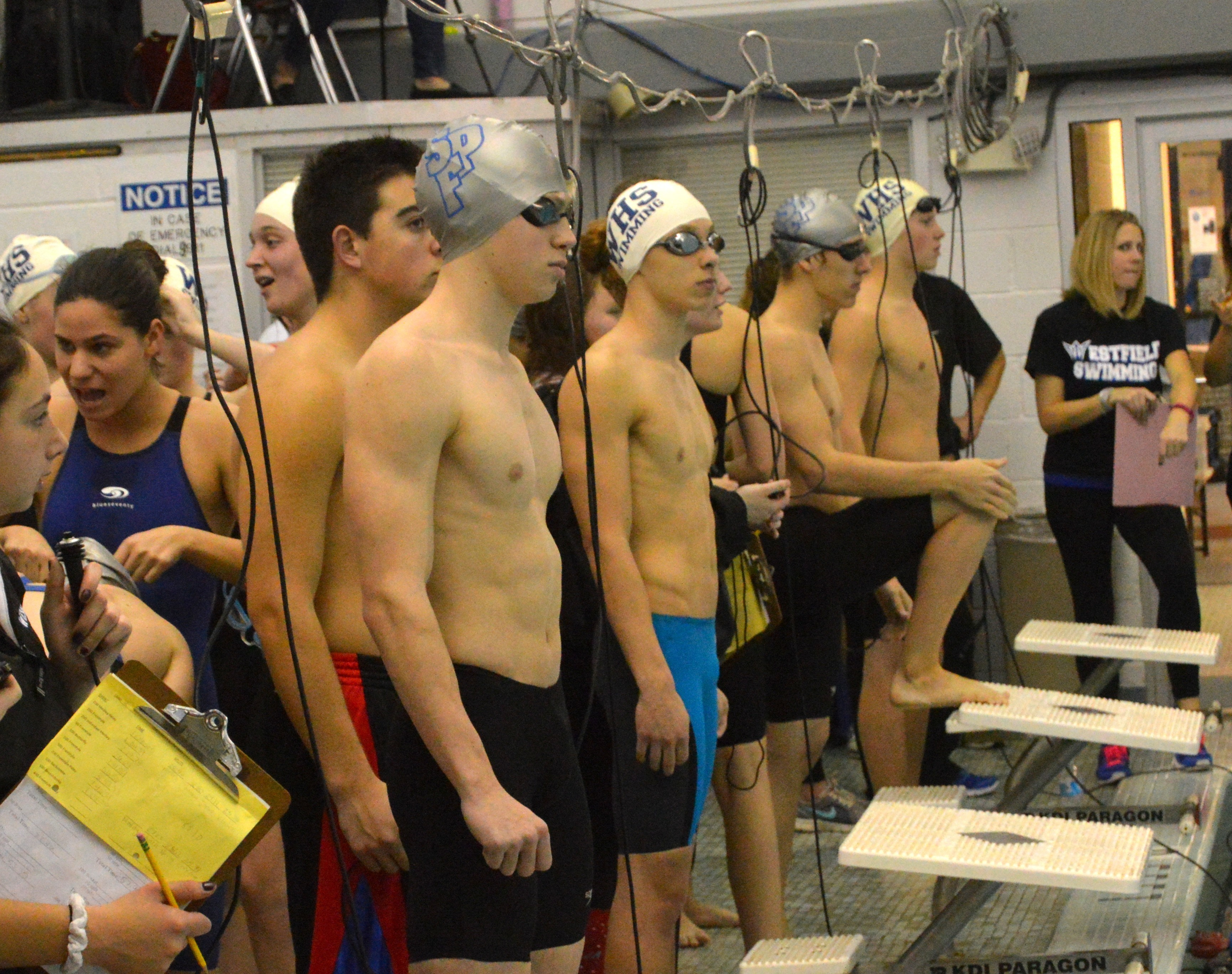 9cc13ee8e884f055c38f_WF-SPF_Chris_Bondarowicz_before_record-breaking_swim.JPG