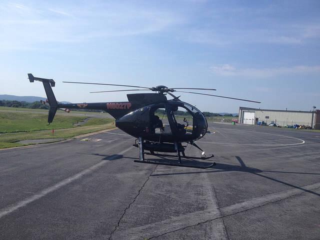 bd592dd385c94f860178_a2b4c5f00b228279d3b3_d955704ff2cbf0a22424_1621e2fb52fb8a02ac58_JCPL_Helicopter.jpg