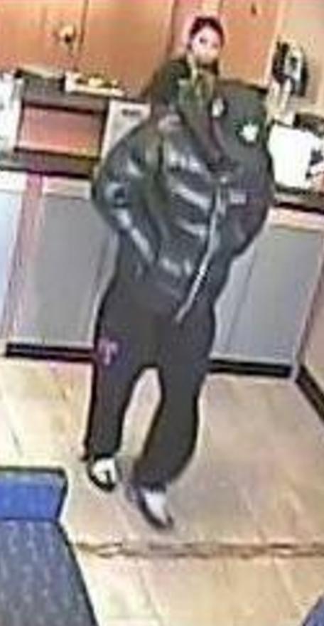 bebfa2fba68645bcf390_chase_robbery_suspect_1-6-16_1.jpg