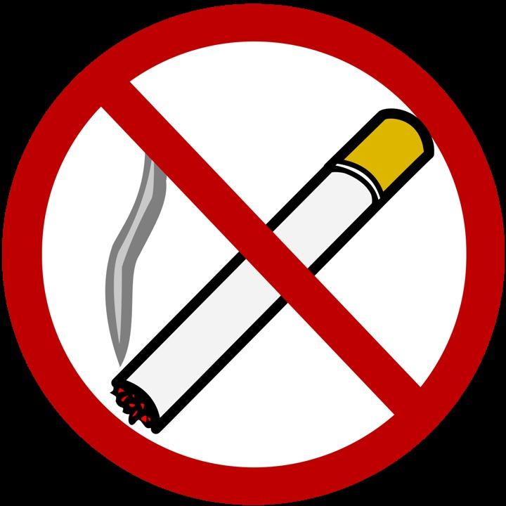 db8dd2ec65f7b3ccec87_cigarette-clipart-nicubunu_No_Smoking.png