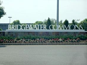 Season's 52 Fresh Grill Coming to Bridgewater, photo 1