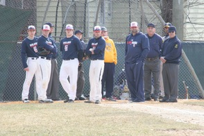 Gov. Livingston Baseball Hungry for Championship Success, photo 2