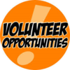 Small_thumb_a55b99a8c0bbdc8c3784_volunteers_needed