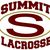 Tiny_thumb_fac9a8761db3db826cd3_summit_lax_summit_spirit_shop_store_logo