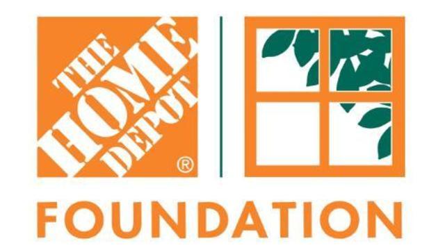 Top_story_a88f989da3f03ffa8693_home-depot-foundation-logo_750xx500-281-0-16