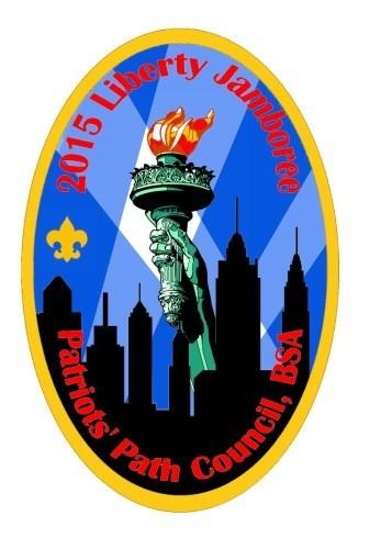 6254ea387d3fb6e15343_62b0ab52bb4895413964_jamboree_logo.jpg