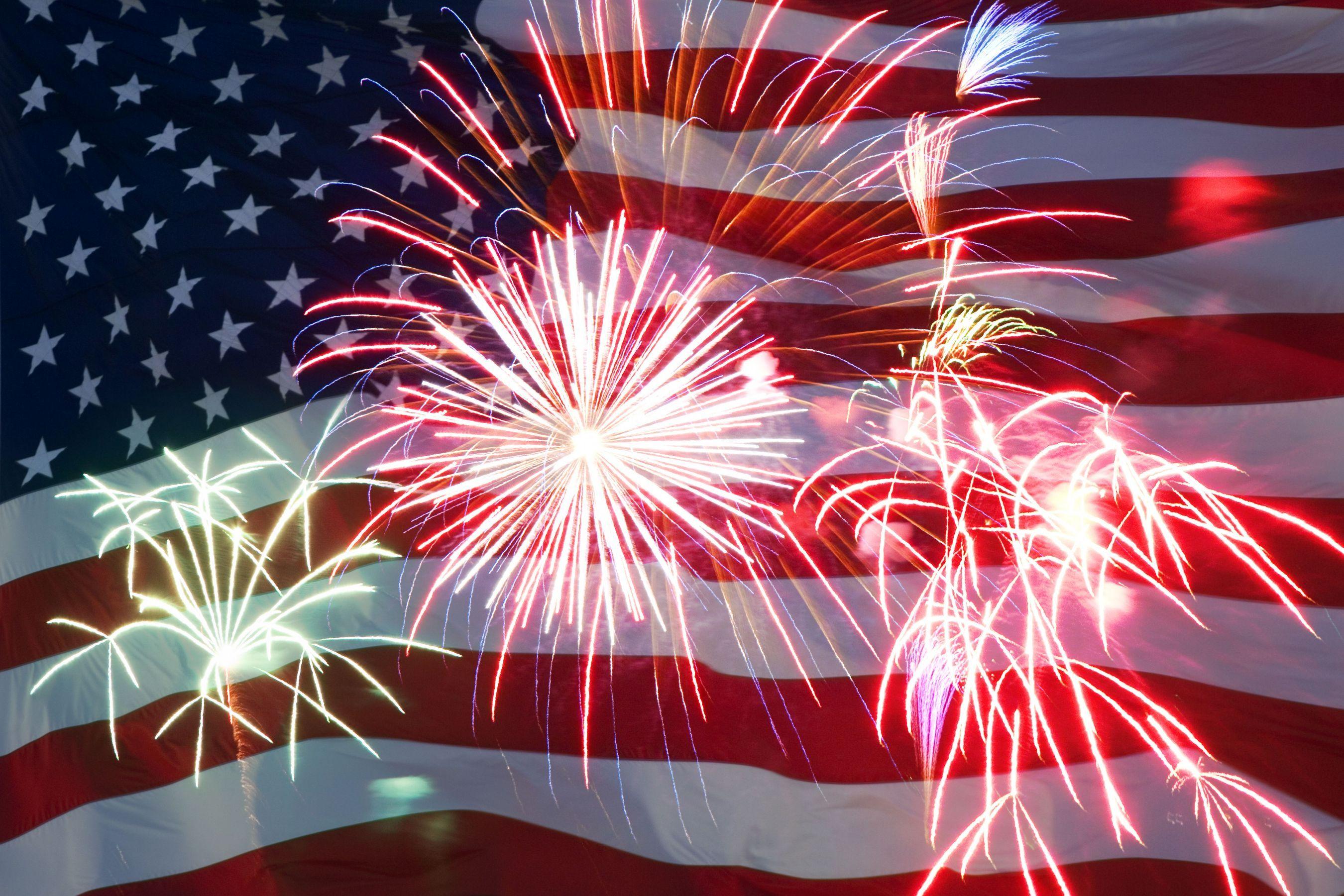 91ca6307087d49171944_flag-fireworks.jpg