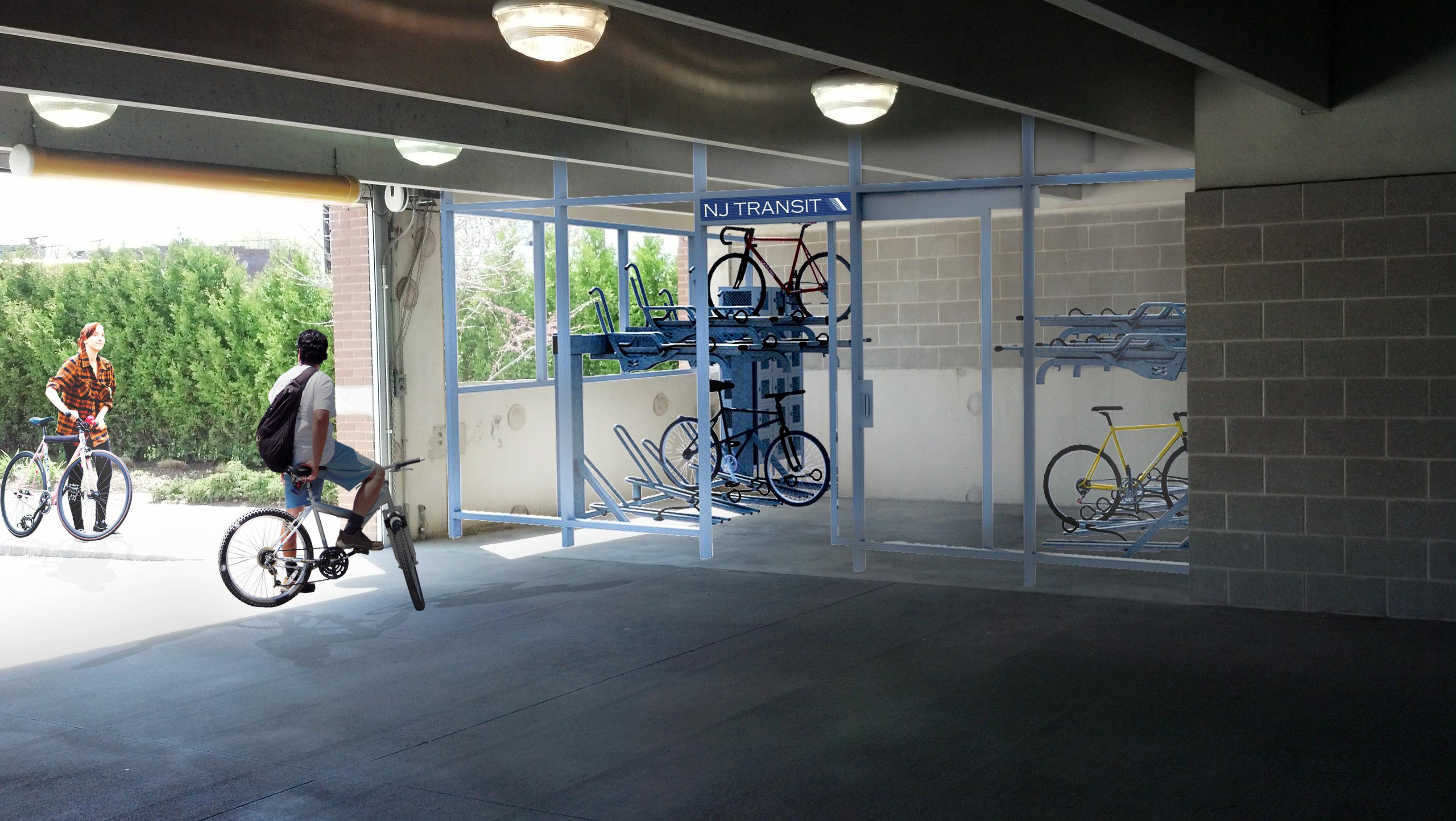 a9153eef8772d04a336f_Montclair-Bike-Depot-Concept-Rendering.jpg