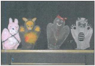ab3e16ae13a2c6336a57_puppets.JPG