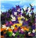 da00ed2184119d1367f6_lisabrown_flowers.jpg