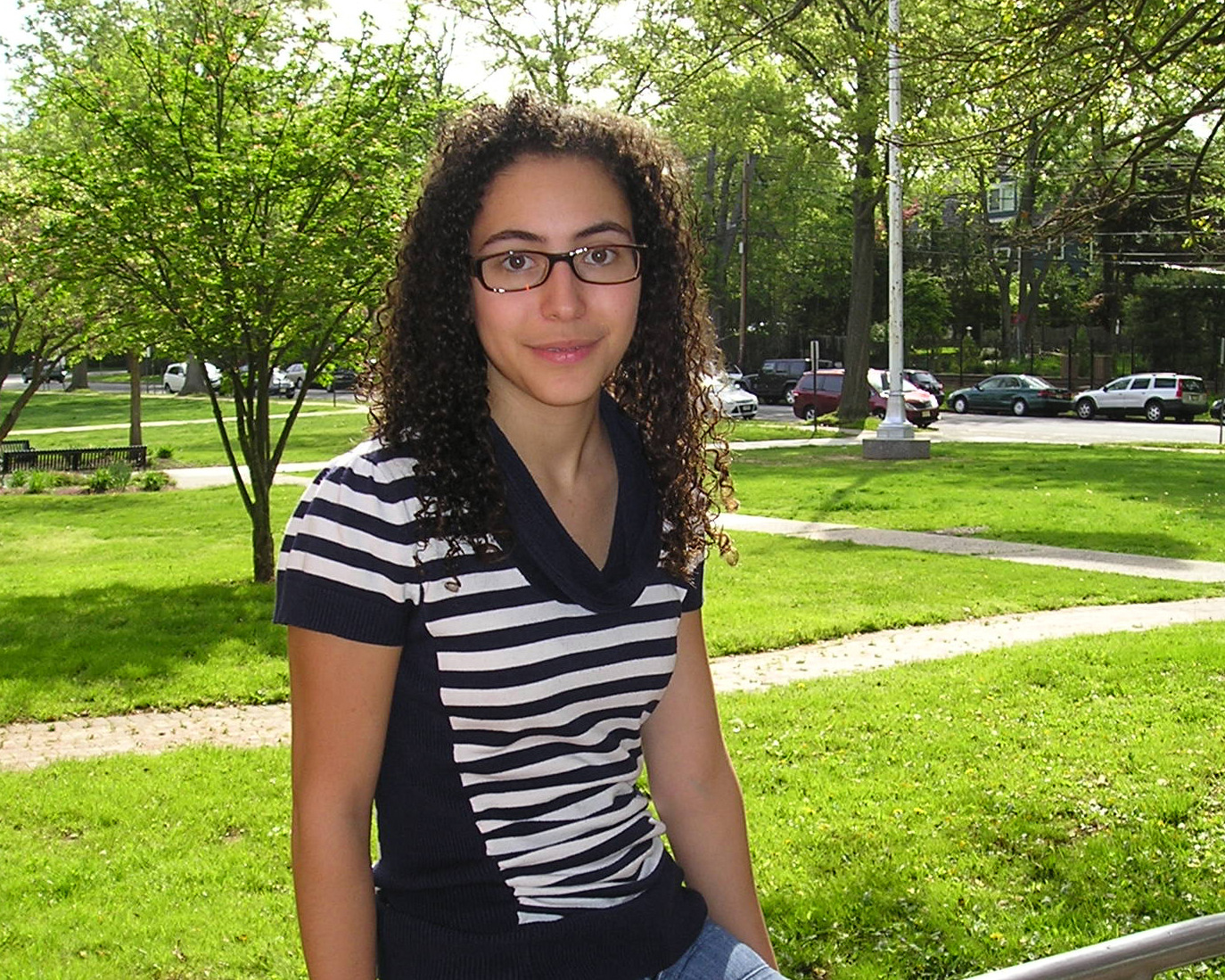 ef664dfcdc048737b21d_Isabella_Gelfand_WHS_Sophomore_CROPPED.jpg