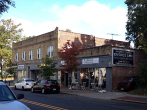 South Orange Government and Seton Hall University Partner to Revitalize Irvington Avenue, photo 9
