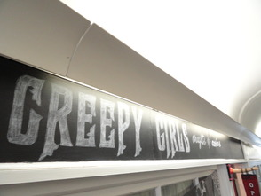 Creepy Girls Crafts & Curios Opens for Business in Lansdale, photo 3