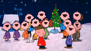 Charlie Brown Christmas Comes to Life at SOPAC This Friday 12/6, photo 1