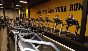 Carousel_image_a67b580acb046ee47197_treadmills