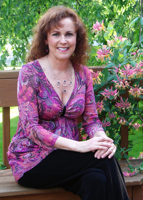 Lauran Fulton Corson