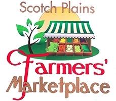 153ee027efd14f877eb2_scotch-plains-farmers-market_logo.jpg