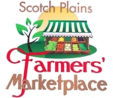 153ee027efd14f877eb2_scotch-plains-farmers-market_logo.jpg