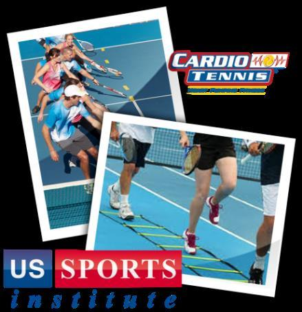 3530782a41845fd7ec81_Cardio_Tennis.jpg