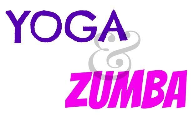 5f83cdf651f62aec48bf_yoga_zumba.jpg