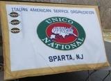 6c85db99eaca359e5511_UNICO_flag.png