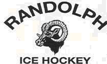 8fb5e398b7a54d9bb6a2_Rams_Logo_Hockey.JPG